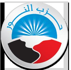 Nour_Logo.png